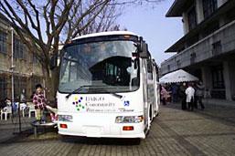 caravan6